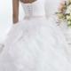 Ingridal bridal kjole