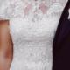 Skræddersyet brudekjole – Karim design