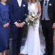 Pronovias One Barcelona brudekjole
