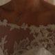 La Divina Sposa – meget smuk kjole
