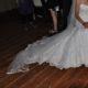 Enzoani brudekjole