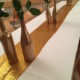 Guld flasker