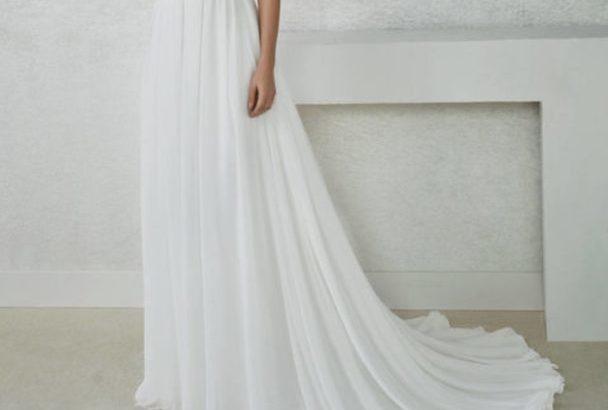 Firenze white one