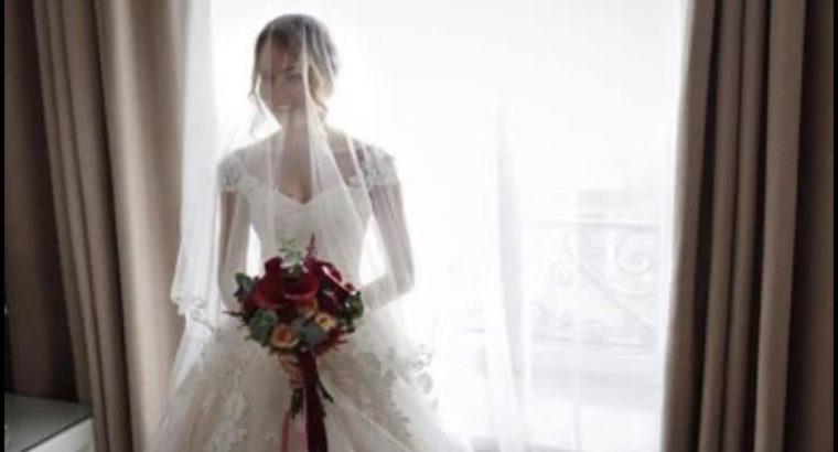 https://www.nicolespose.it/en/wedding-collections-