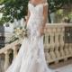 Brudekjolde str 42
